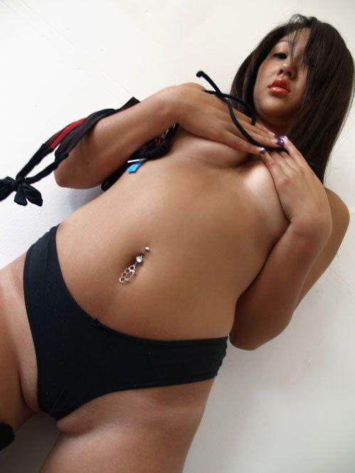 star Mika porn