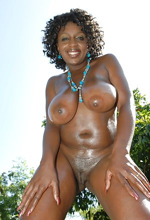 celebrity oiled black chubby