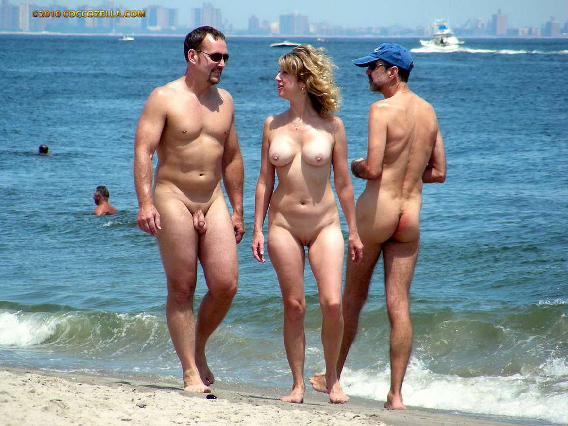 young Adventure holidays adults for