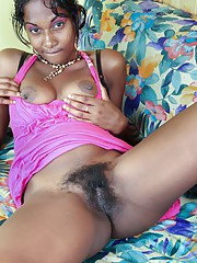 pussy hairy Indian