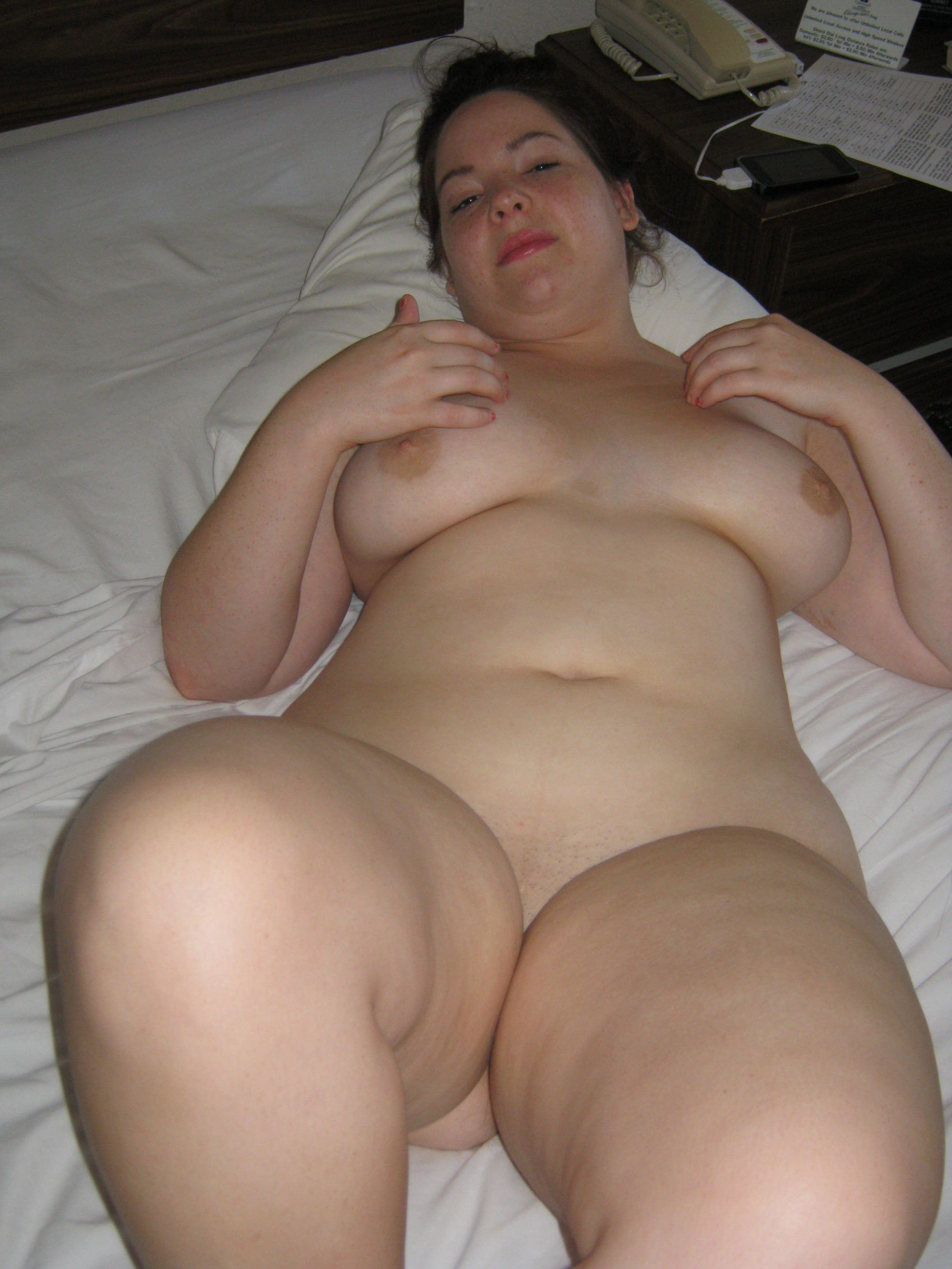 mom Bbw sex fat