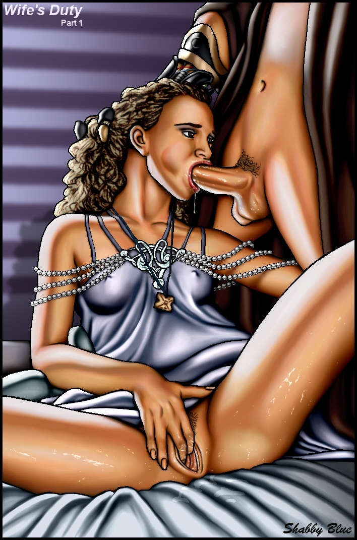 having naked sex pictures cartoon padme