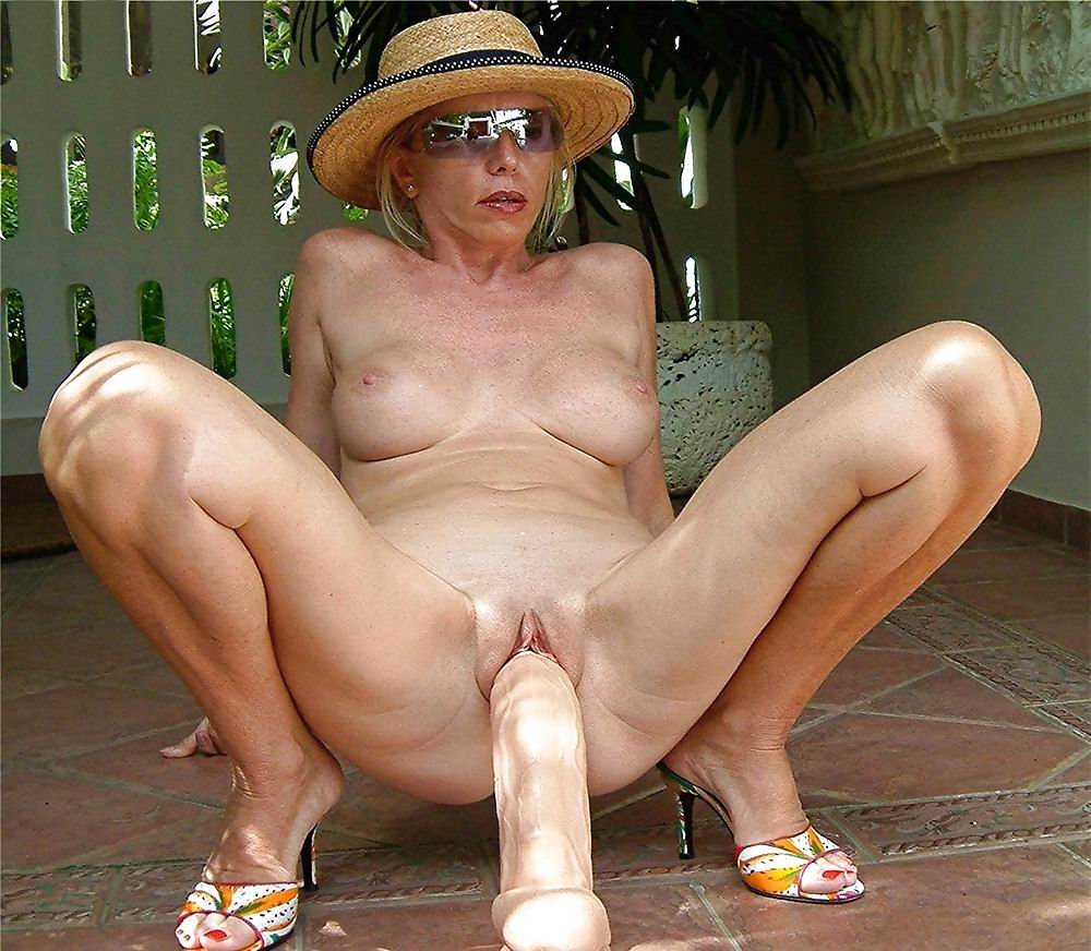 woman for sex Horny