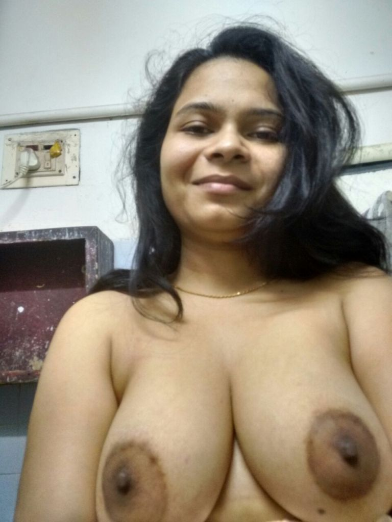 pic boobs nude Indian Big