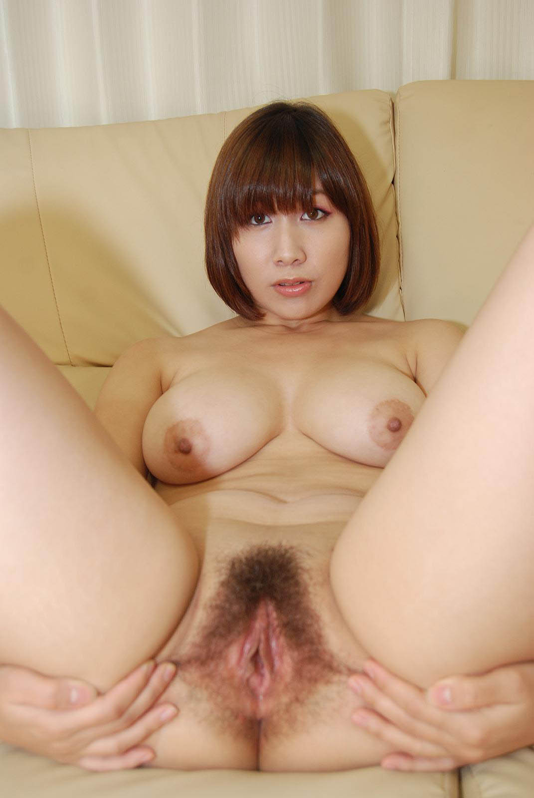 Busty asian in stockings shows her hairy pussy asian sexiest girlsasian sexiest girls