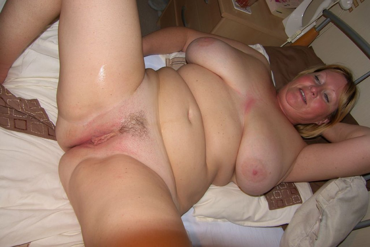 swinger pussy Mature wife