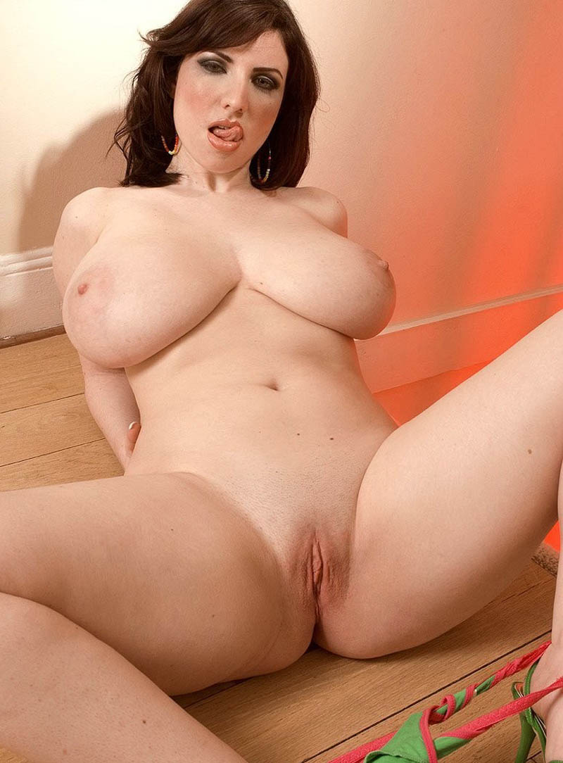 naked women Hottest sexiest