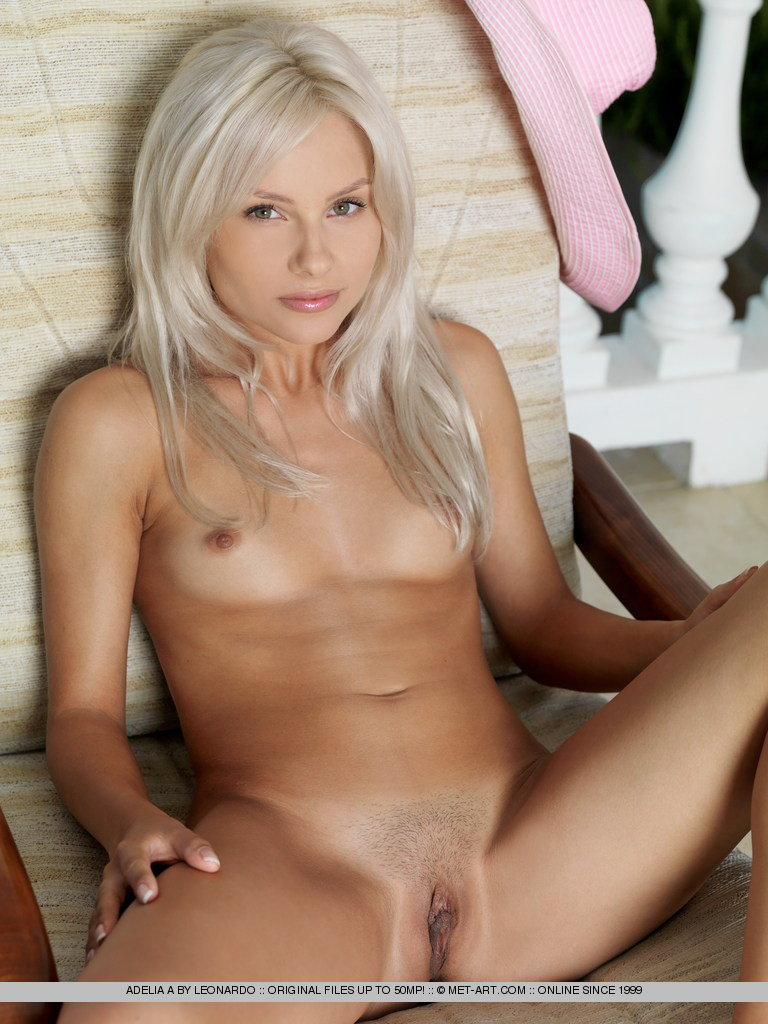 blonde 35 moms nude old