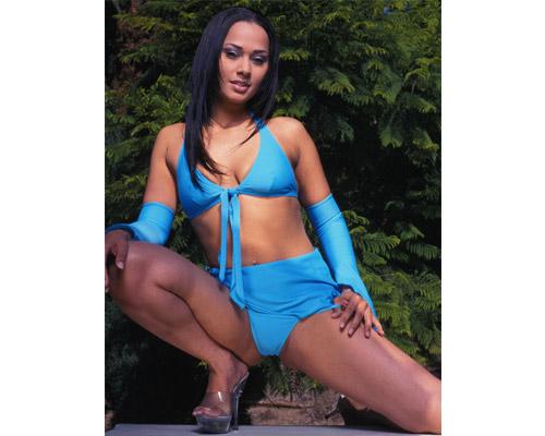 indian Asha porn star kumara