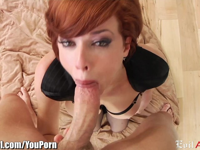 young blowjobs Innocent girl
