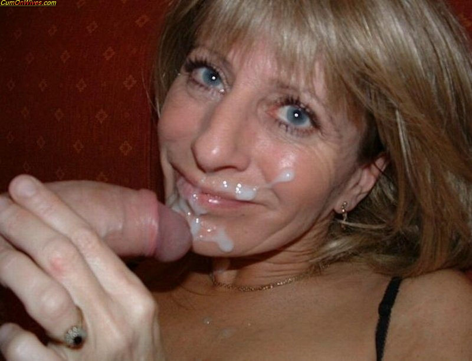cum pictures Posted wife
