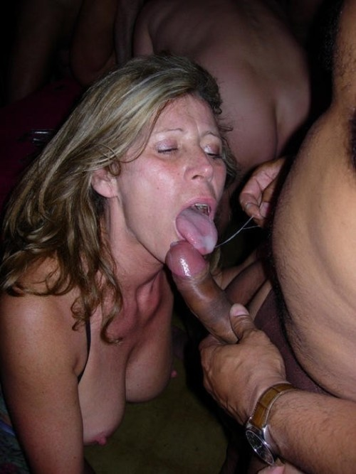 pussy Mature swinger wife