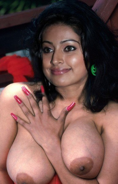 Sneha Without Dress Naekd Nude Sex Porn Pussy Photos