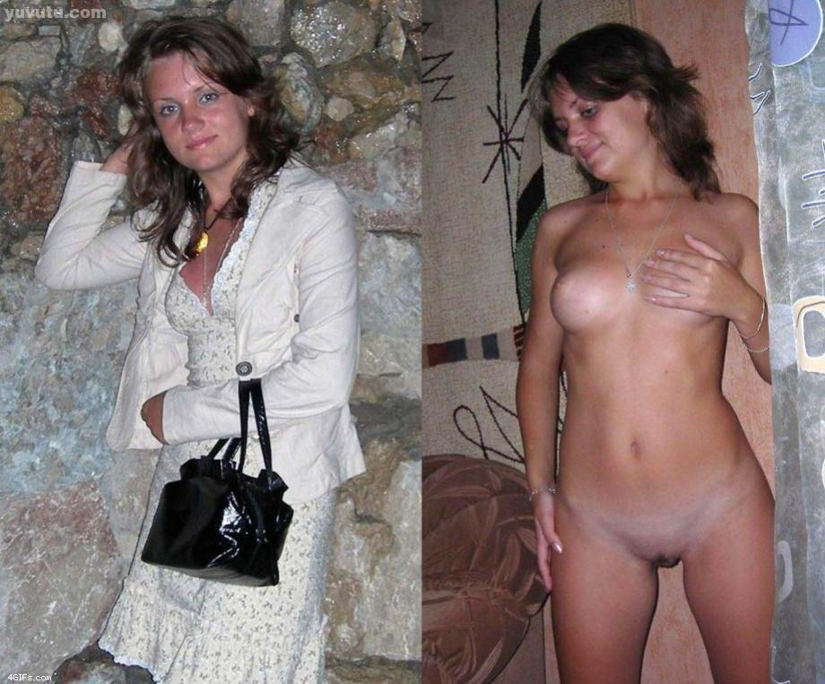 sex then fuck dressed Homemade undressed Amateurs