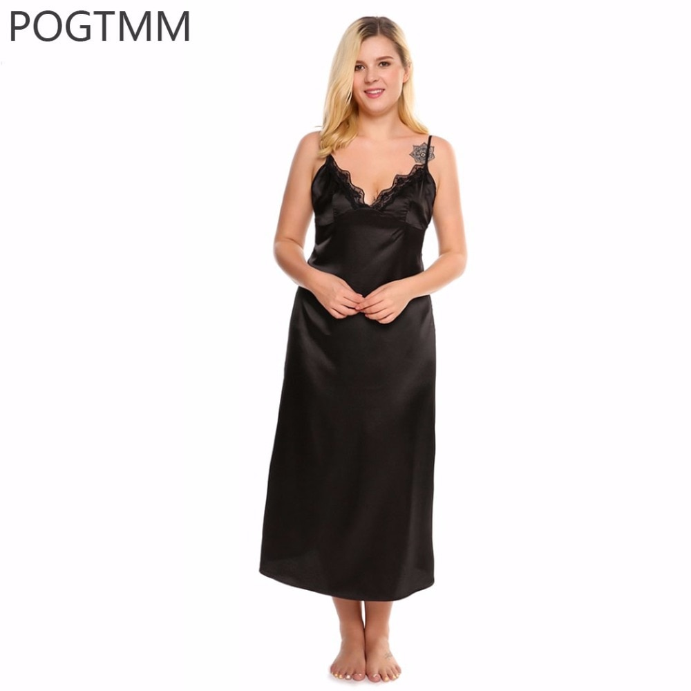 for Sexy white women plus size dresses