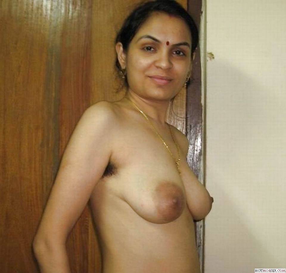 aunty sex family Indian