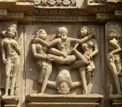position kamasutra sex